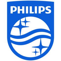 Philips 2
