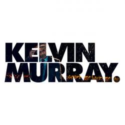 Kelvin Murray