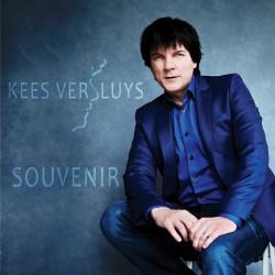Kees Versluys - Souvenir videoclip