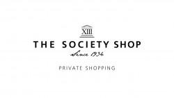 The Society Shop