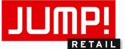 JUMP! RETAIL