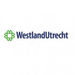 Westland Utrecht Bank