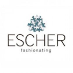 Escher Fashionating