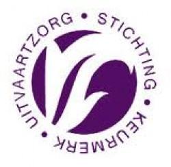 Stichting Keurmerk Uitvaartzorg SKU
