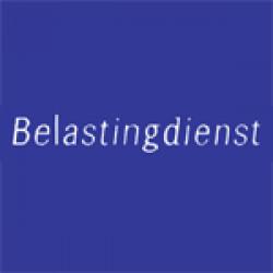 Belastingsdienst
