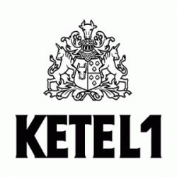 Ketel 1