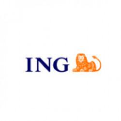 ING Sparen