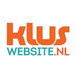Kluswebsite.nl