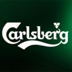 Carlsberg 2