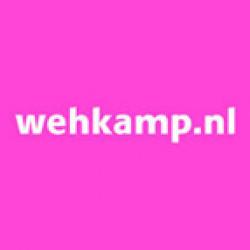 Wehkamp-2