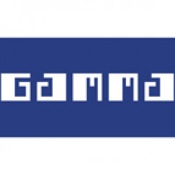 Gamma - Manifest