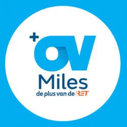 OV Miles