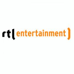 RTL Live Entertainment