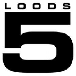 Loods 5