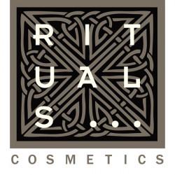 Rituals Cosmetics X-mas 2015