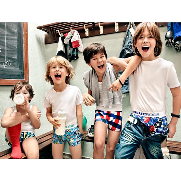 WE fashion