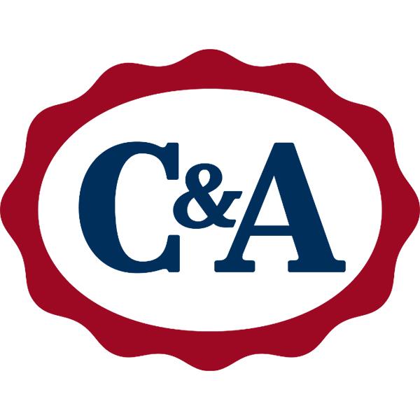 C&A 2